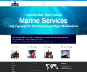 turkishmarineservices-com