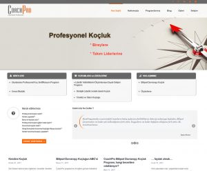 CoachproTurkey-com