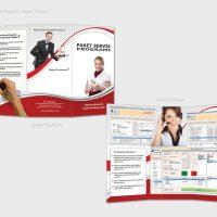 ElseDesign-Program-tanitim-brosuru
