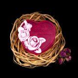 Sevimli-Sabunlar-Kalpli (14)