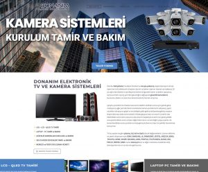 donanimeletronik-com
