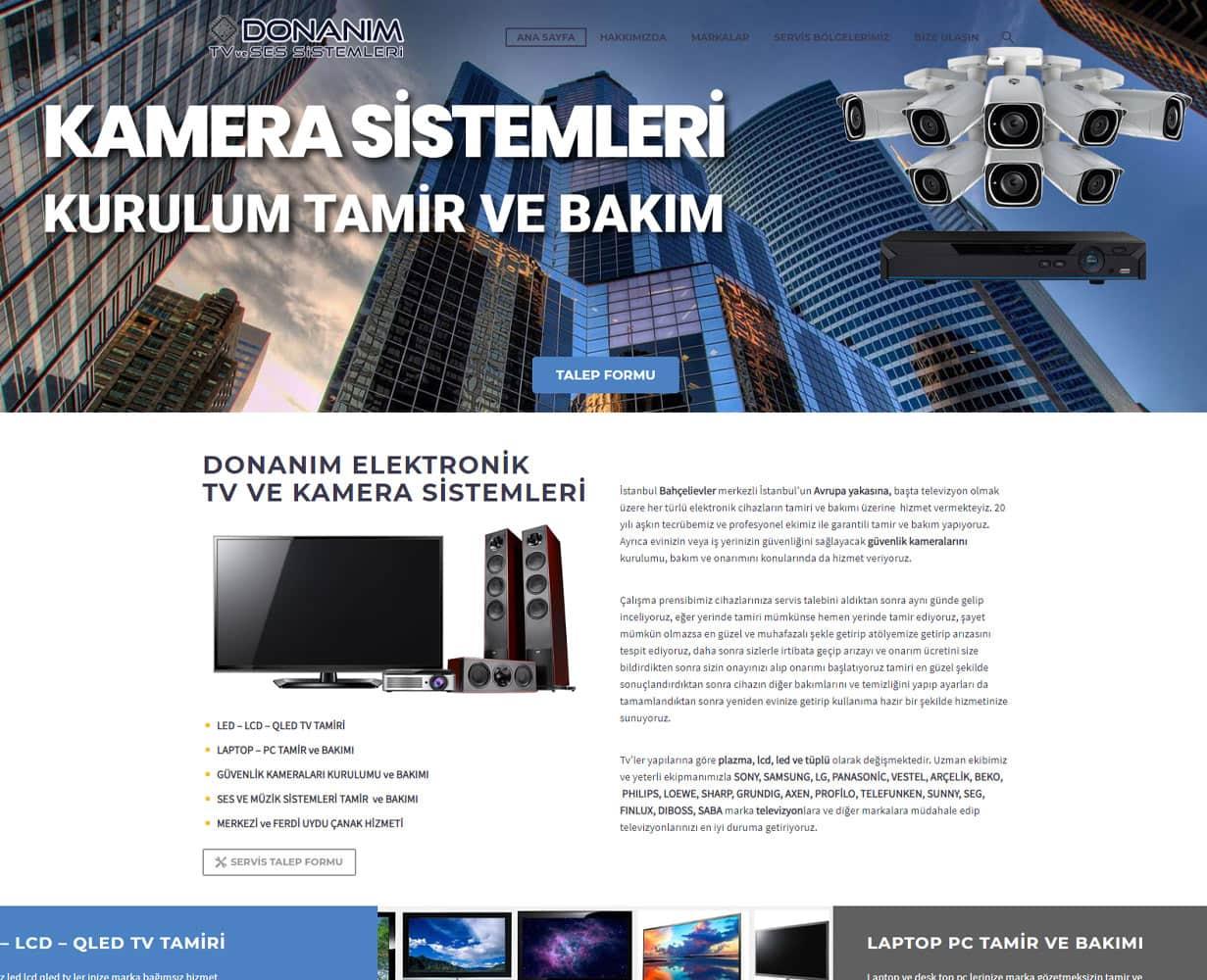 donanimelektronik.com